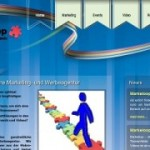 Weblösungen für Unternehmen