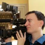 BVMW Videobegleitung