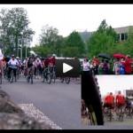 Bike & Run Marsberg