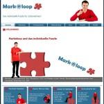Markeloop 3.0 online