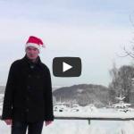 Weihnachtsgrüße von Markeloop