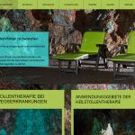 Heilstollen Marsberg online