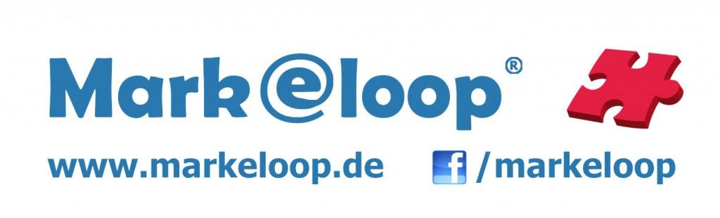 logo neu-2014