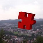 Markeloop Trailer online