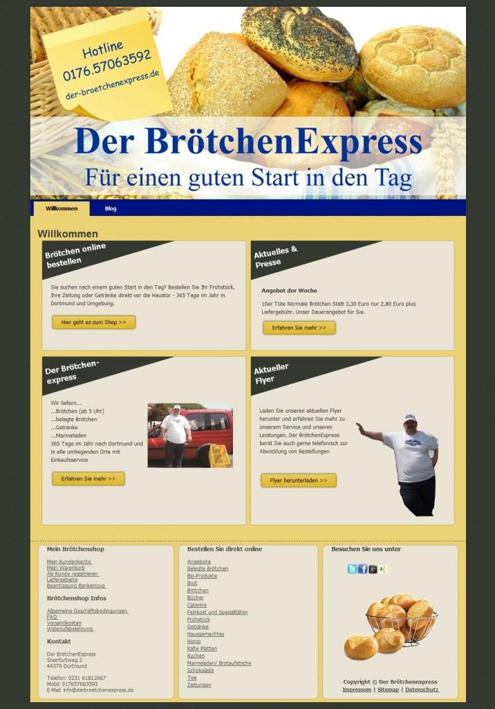 broetchenexpress-2014-neu