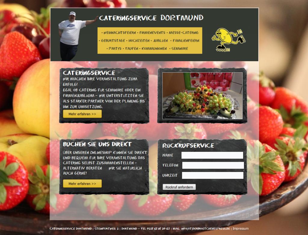 cateringservice-dortmund