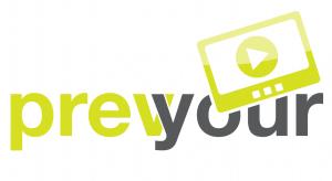 prevyour-164x300