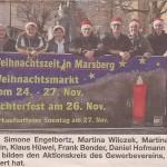 Aktionskreis Marsberg