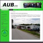 AuB Marsberg