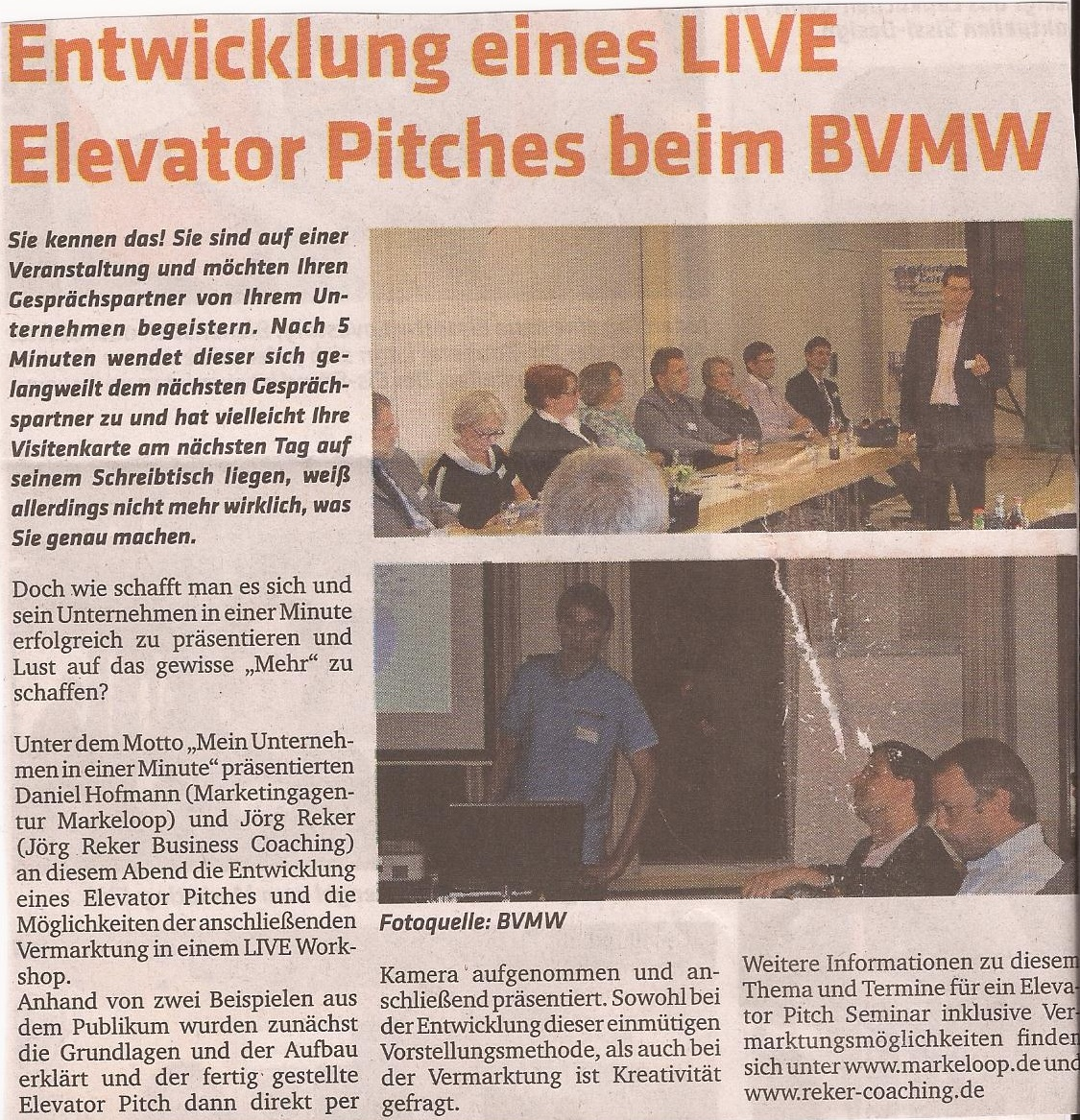 bvmw-meeting-mittelstand-sep-2011