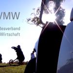 Film zum BVMW Charity-Golfturnier