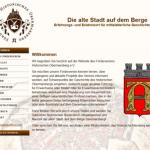 Historisches Obermarsberg