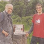 Presse Obermarsberg online