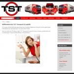 TST Logistik