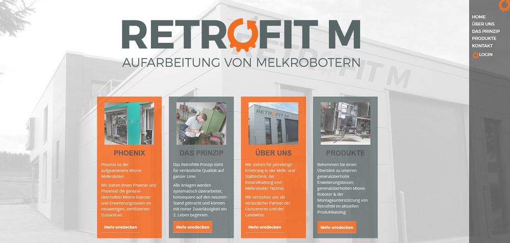 retrofitm