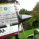 Filme BVMW Golfcup