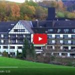 Film Sauerland Alpin Hotel