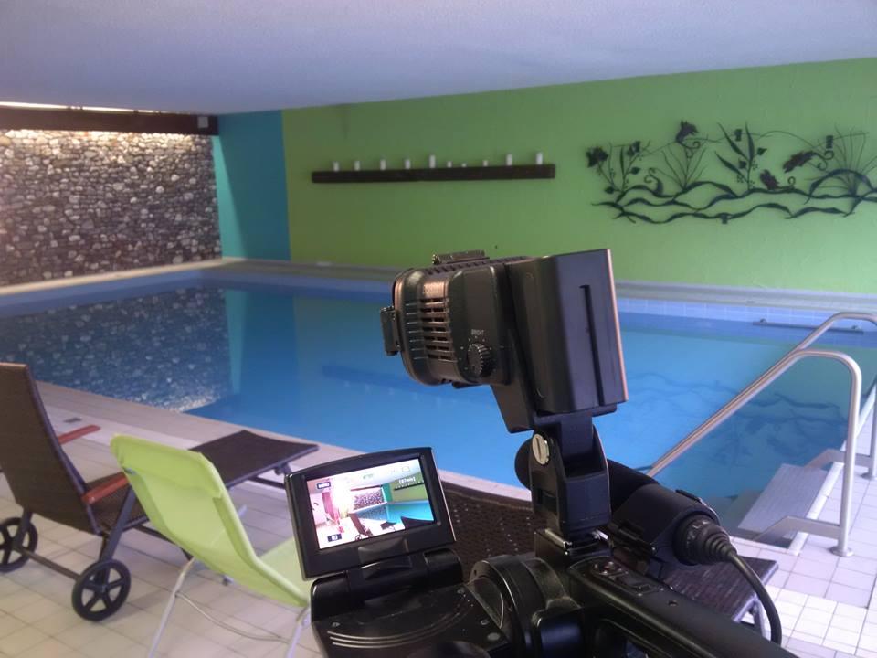 sauerland-alpin-hotel-filmdreh-markeloop