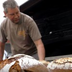 Imagefilm Bäckerei Happe