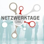 Markeloop auf den Netzwerktagen OWL