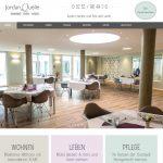 Website Jordanquelle